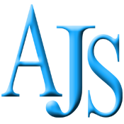 ajs heating and ventilation products